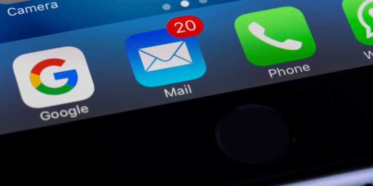 7 Follow Up Email Tips You Can Use Right Now