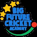Big Future Cricket Academy